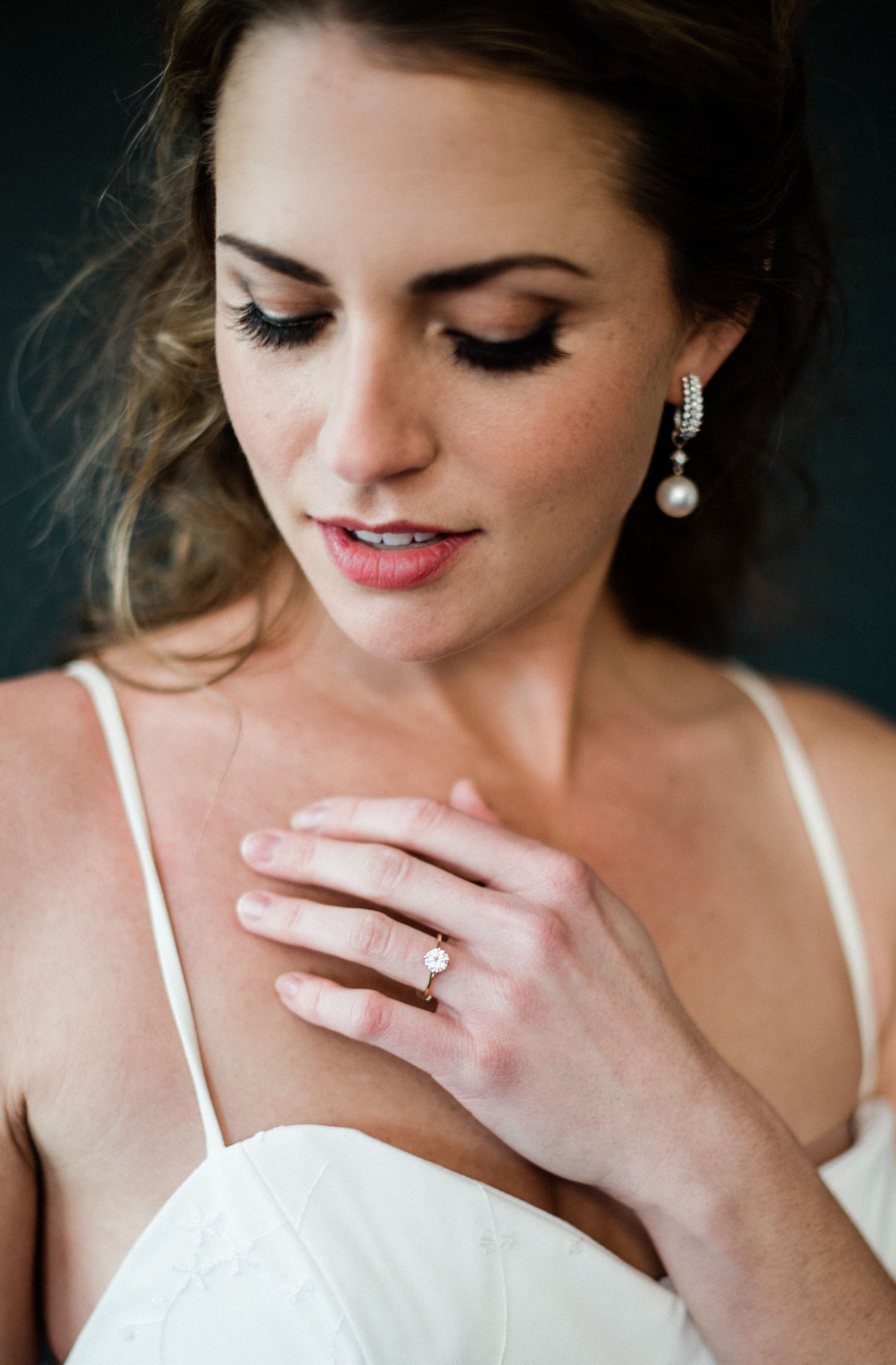 Annapolis Wedding - Rachel Galluzzo Photography