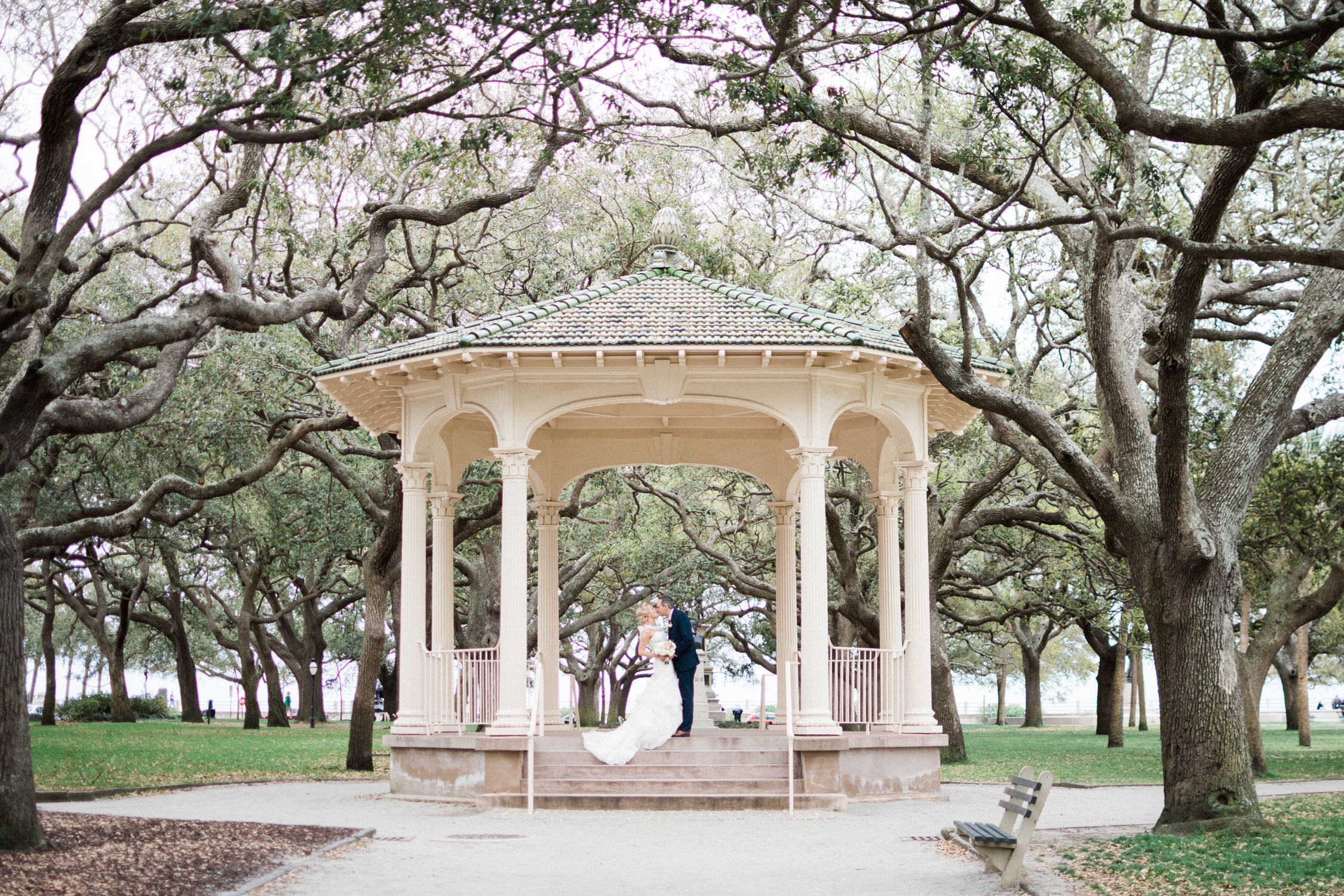 Charleston-Wedding-Photographer-Rachel-Galluzzo-Photography-7588