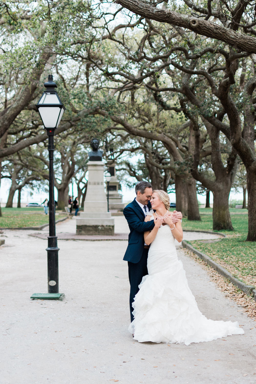 Charleston-Wedding-Photographer-Rachel-Galluzzo-Photography-7594