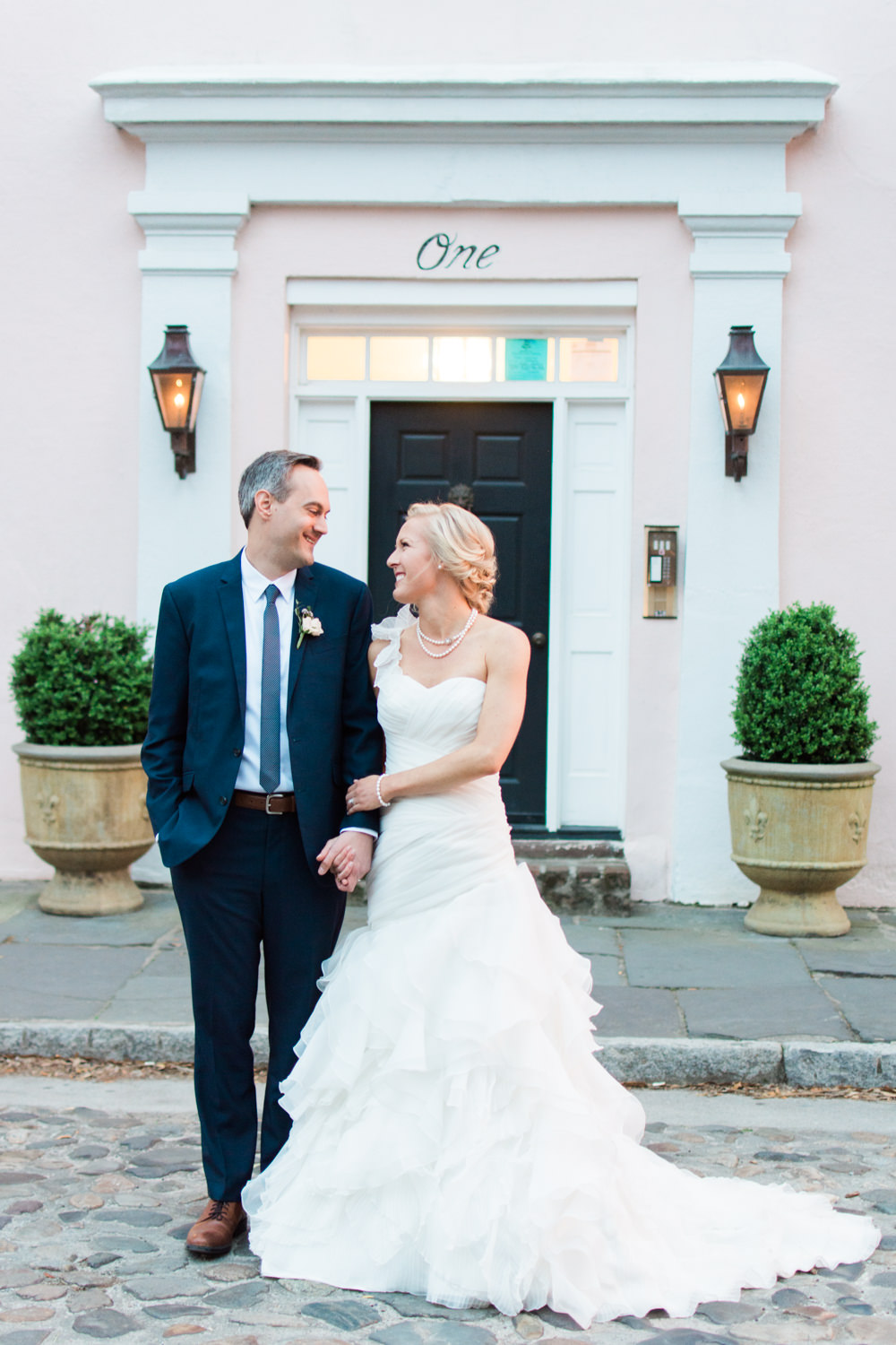 Charleston-Wedding-Photographer-Rachel-Galluzzo-Photography-7656
