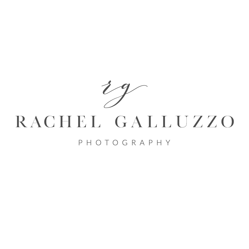 Washington, DC Wedding and Portrait Photographer