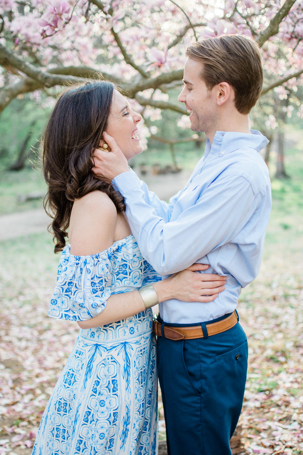 DC_Spring_Georgetown_Engagement_Session-38