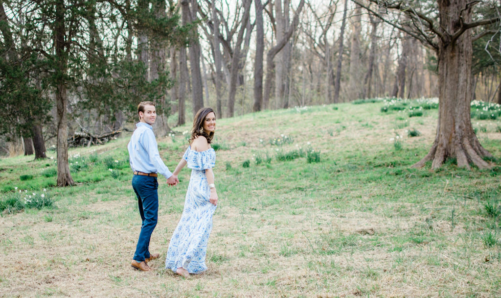 DC_Spring_Georgetown_Engagement_Session-52