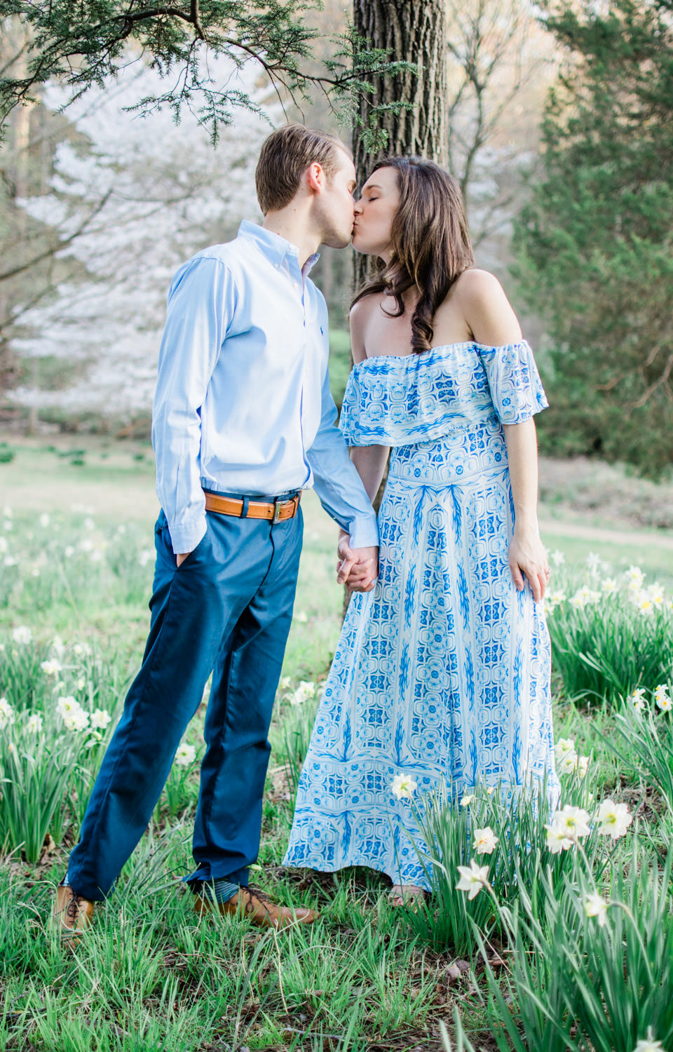 DC_Spring_Georgetown_Engagement_Session-54
