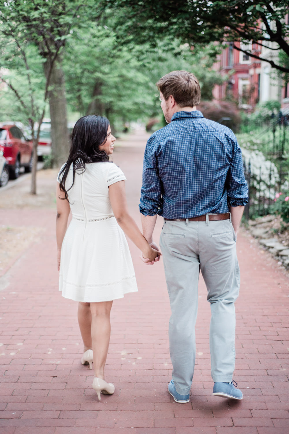 DC_Spring_Logan_Circle_Engagement_Session-1-3
