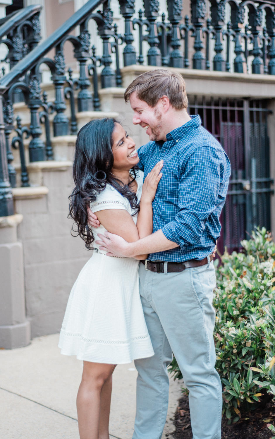 DC_Spring_Logan_Circle_Engagement_Session-1-4