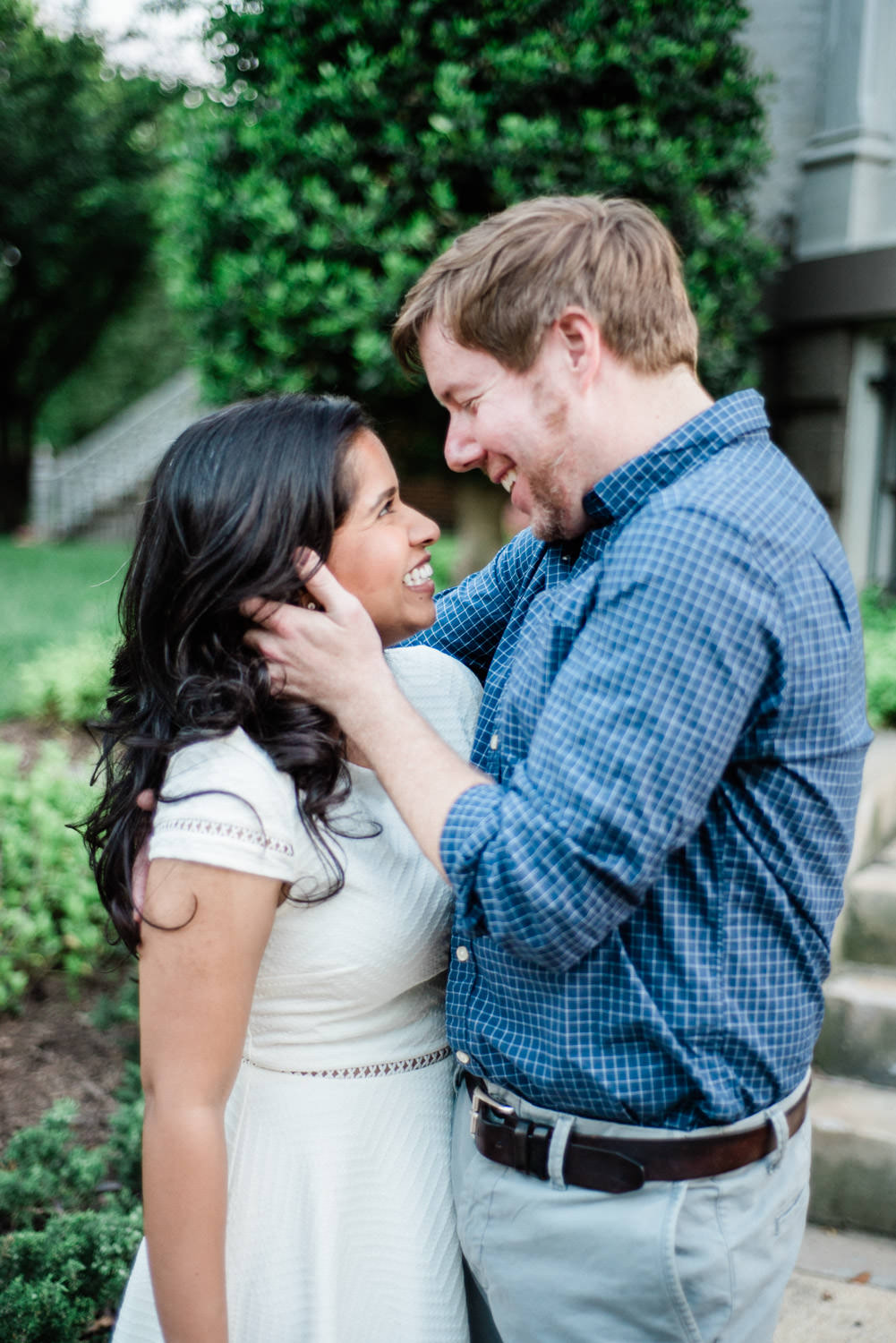 DC_Spring_Logan_Circle_Engagement_Session-1