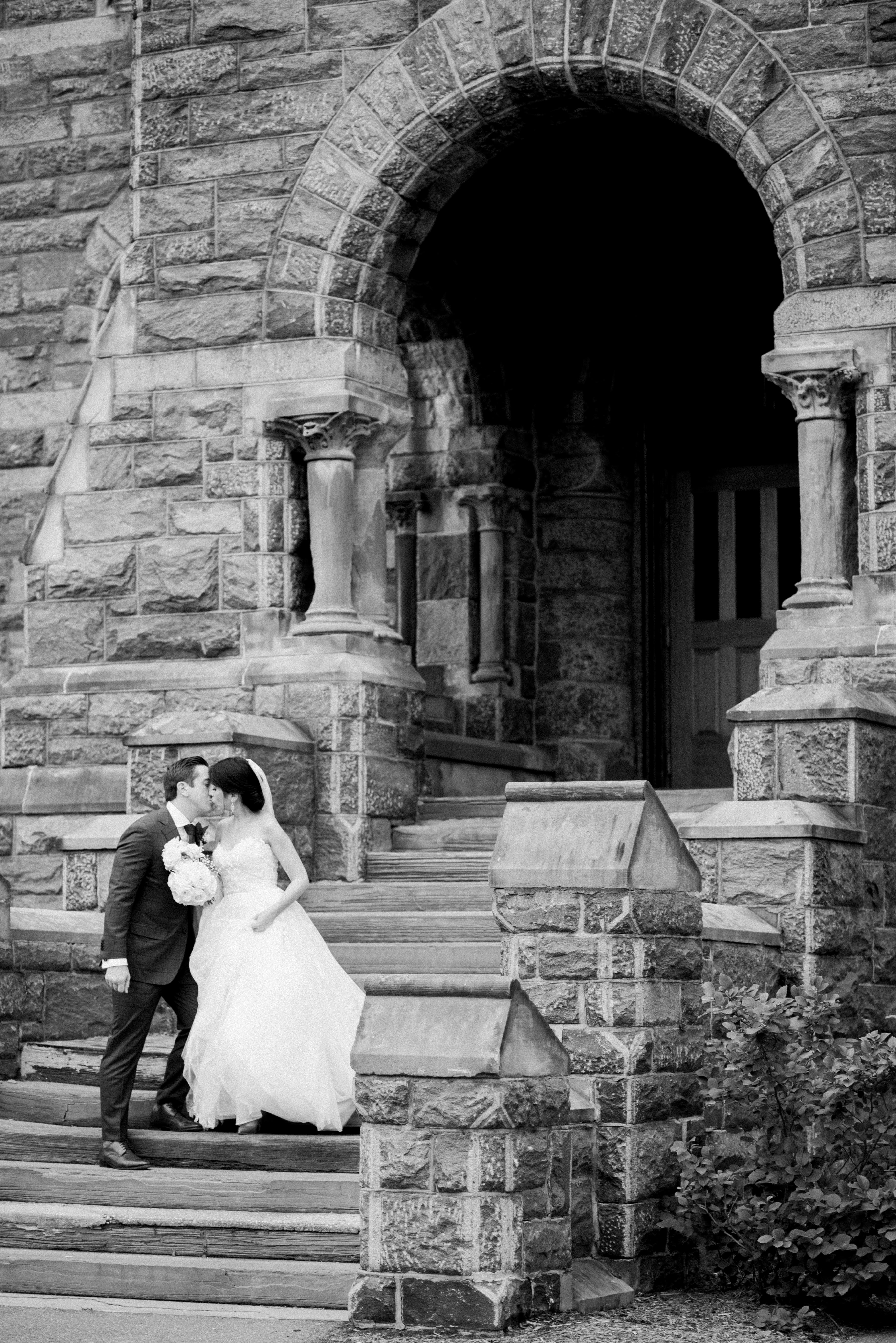 GeorgetownDCWedding-7219